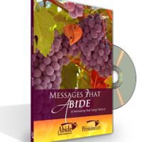 messages-that-abide